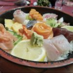 ogoura-restaurant-sushi-paris-chirashi-pres