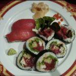 ogoura-restaurant-sushi-paris-maki-roll