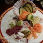 ogoura-restaurant-sushi-paris-menu-soir-assortiment