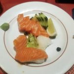ogoura-restaurant-sushi-paris-sushi-sashimi