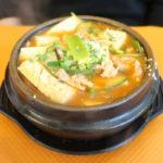 vv_kimchi_restaurant_coreen_03-600x400